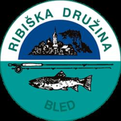 https://www.ribiska-druzina-bled.si/wp-content/uploads/2016/10/RD-Bled-logo-e1482089568525.png